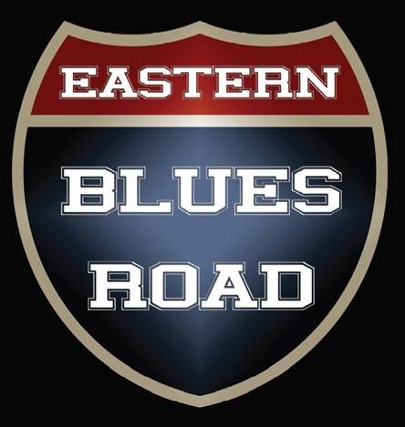 EASTERN BLUES ROAD